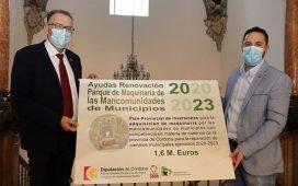 diputacion-16-millones-euros-maquinaria-obra-mancomunidades-caminos