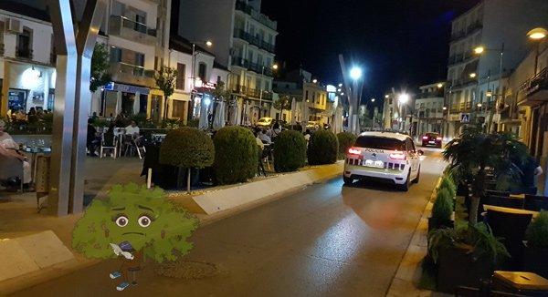 policia-desaloja-fiesta-en-el-viso-sanciones-pozoblanco