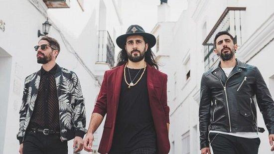 aslandticos-duende-callejero-flamenco-jazz-pozoblanco-verano