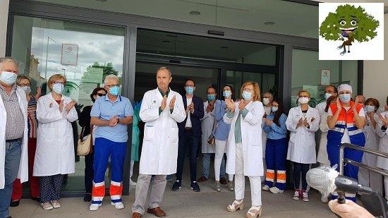 profesionales-sanitarios-agredidos-contaran-figura-acompanamiento