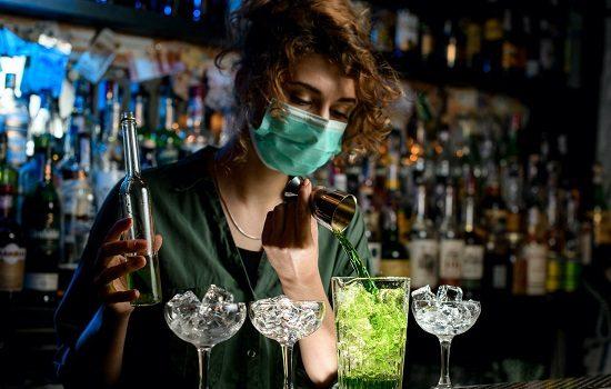 superados-100-contagiados-brote-coronavirus-discoteca-cordobesa
