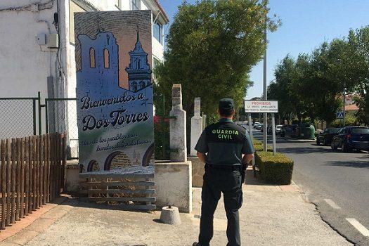 detenido-ganadero-de-dos-torres-por-delito-contra-el-derecho-de-los-trabajadores-y-nicaraguense-por-infraccion-normativa-extranjeria