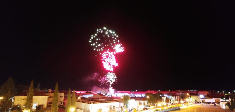 celebracion-feria-de-hinojosa-tendra-lugar-en-distintos-lugares-del-municipio