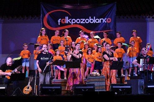 ayuntamiento-aliara-suspender-festival-folk-pozoblanco-2020