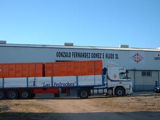 empresas-de-pozoblanco-villaralto-dos-torres-y-villanueva-de-cordoba-reciben-ayudas