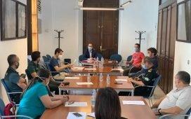 ayuntamiento-de-pozoblanco-protocolos-examenes-pruebas-acceso-universidad