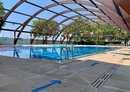 piscina-municipal-pozoblanco-abre-manana-puertas