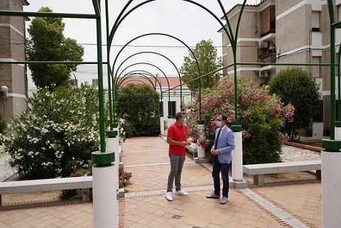 ayuntamiento-de-pozoblanco-remodelara-zona-pisos-sindicales-2200-metros-cuadrados