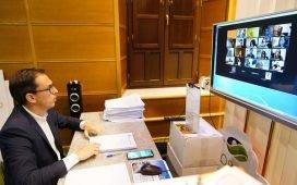 ayuntamiento-pozoblanco-aprueba-presupuesto-19-millones-euros-reactivacion-economica-social