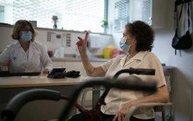 satse-exige-vuelta-normal-funcionamiento-de-los-centros-de-salud