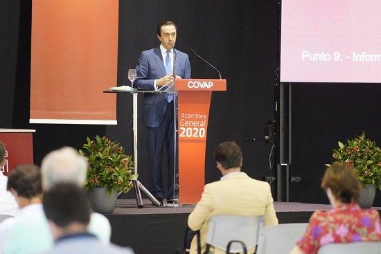 covap-factura-476-millones-de-euros-2019-invierte-26-millones-de-euros