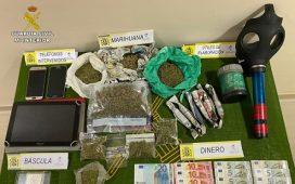 detenida-persona-pozoblanco-vender-droga-junto-colegio
