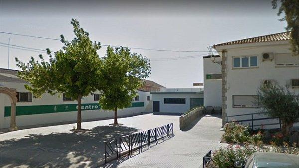 ayuntamiento-hinojosa-informa-3-contagiados-por-covid-19-localidad