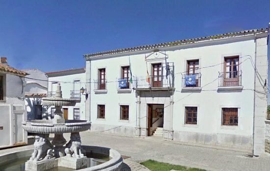 el-ayuntamiento-de-torrecampo-obligado-devolver-diputacion-mas-30000-euros