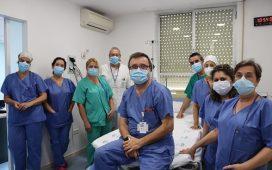 hospital-reina-sofia-atiende-mas-700-partos-coronavirus