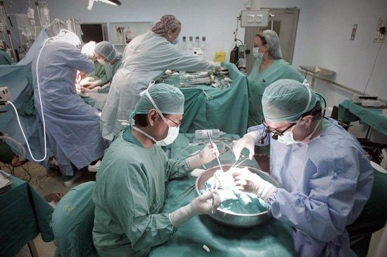 hospital-reina-sofia-lidera-numero-trasplantes-de-organos-andalucia