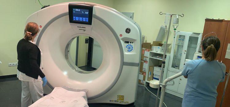hospital-valle-de-los-pedroches-instala-nuevo-tac