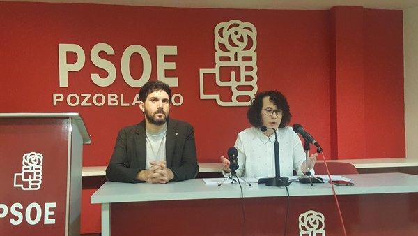 psoe-pide-medidas-al-alcalde-pozoblanco-prevenir-rebrotes
