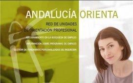 empleo-aumentara-40-presupuesto-programa-andalucia-orienta-desempleados
