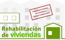 familias-los-pedroches-guadiato-beneficiaran-rehabilitacion-de-viviendas-junta