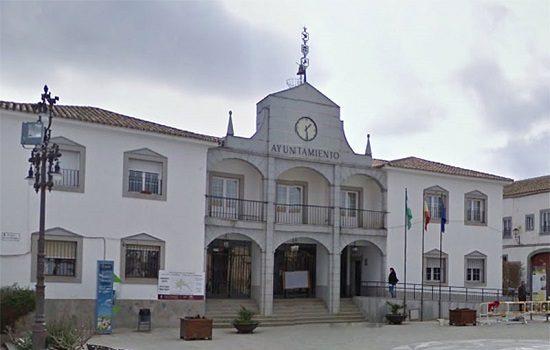 hinojosa-comunica-14-casos-de-coronavirus-actualmente-municipio