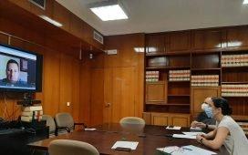 la-junta-traslada-al-ayuntamiento-de-penarroya-el-acuerdo-para-finalizar-la-rehabilitacion-del-consistorio