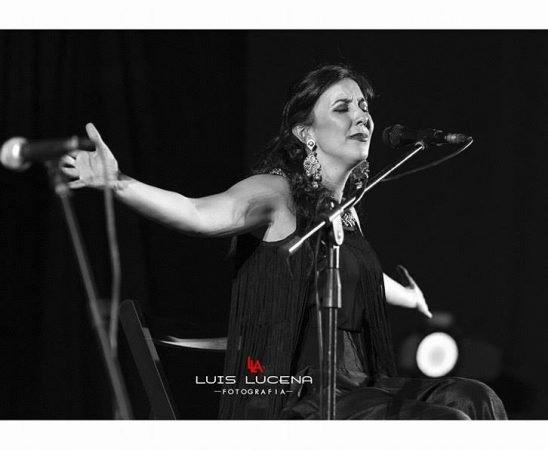 laura-vital-flamenco-en-pozoblanco