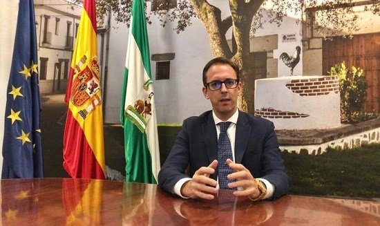 alcalde-informa-pozoblanco-4-casos-coronavirus-pide-responsabilidad