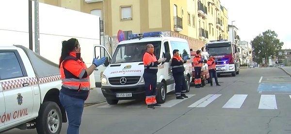 ayuntamientos-solicitar-ayudas-junta-voluntariado-de-proteccion-civil