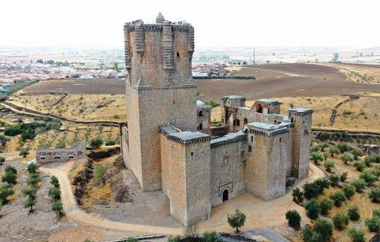 junta-abre-el-castillo-belalcazar-sabados-agosto-septiembre