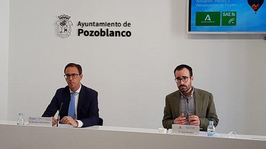 resueltos-favorablemente-proyectos-ayuntamientos-iniciativa-aire