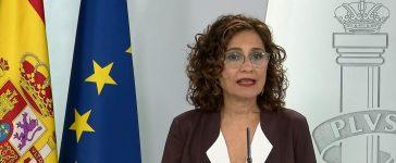 psoe-pozoblanco-malestar-por-declaraciones-alcalde-contra-gobierno-central