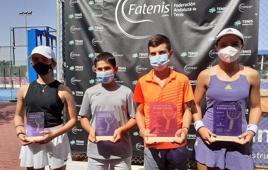 alejandro-lopez-y-candela-yecora-clasificados-campeonato-de-espana-infantil-tenis
