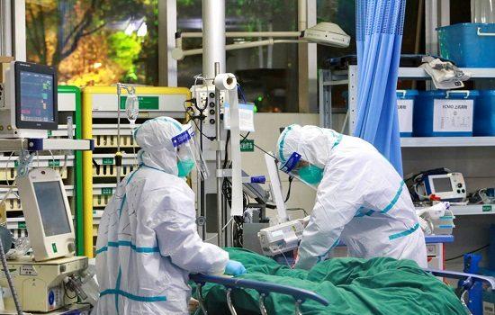 elevadisimo-numero-de-contagios-coronavirus-cordoba-319-ultimas-horas