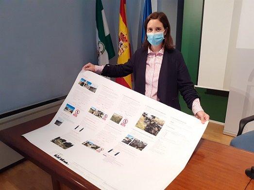 obras-mejorar-la-seguridad-castillo-belalcazar-47500-euros-invertira-junta