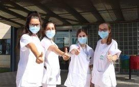 recepcion-131-nuevos-especialistas-internos-residentes-incorporan-hospital-reina-sofia