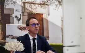 ayuntamiento-aprueba-prorroga-contratos-arrendamiento-la-dehesa-boyal-pozoblanco