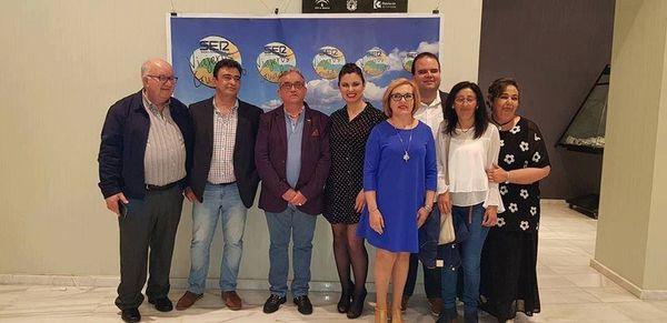 programa-radio-penarroya-ser-viajeros-guadiato-merito-turistico-2020