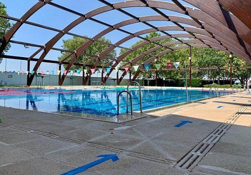 finaliza-la-temporada-de-verano-en-piscina-municipal-de-pozoblanco