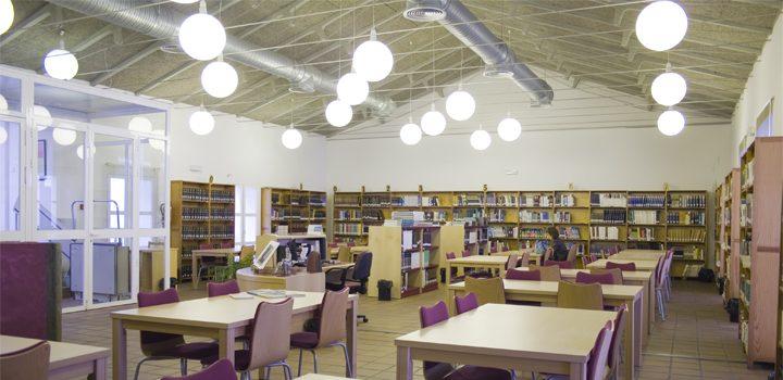 junta-concede-57-500-euros-a-pozoblanco-torrecampo-villanueva-de-cordoba-para-compra-de-libros