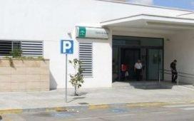 junta-justifica-atencion-telefonica-centros-salud