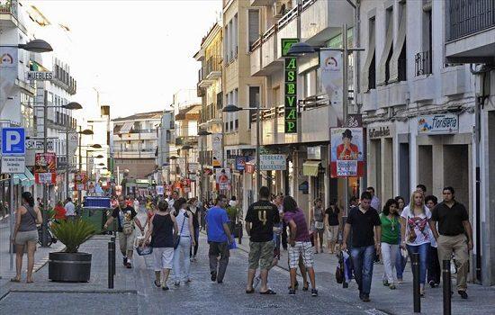 junta-ayudas-centros-comerciales-abiertos-asociacionismo-comercial
