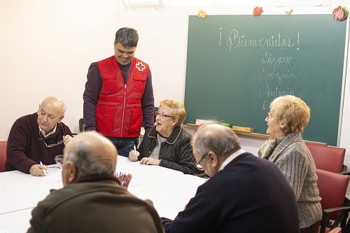 mas-91000-personas-apoyo-de-cruz-roja-cordoba-2019-16-ano-anterior
