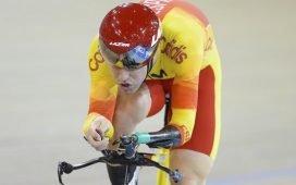 alfonso-cabello-campeon-espana-velocidad-equipos