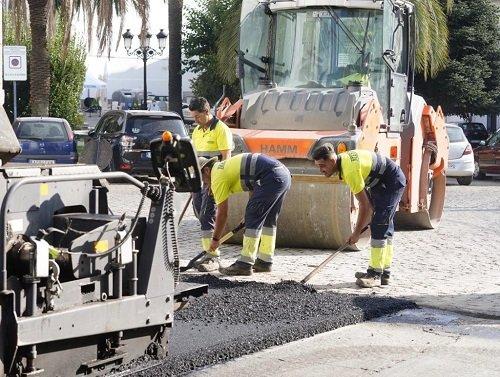 ayuntamiento-de-pozoblanco-renueva-asfaltado-calles-municipio