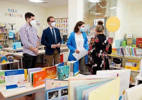 la-biblioteca-de-pozoblanco-5000-euros-compra-libros-establecimientos