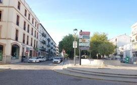 centro-comercial-abierto-pozoblanco-concurre-convocatoria-ayudas-junta