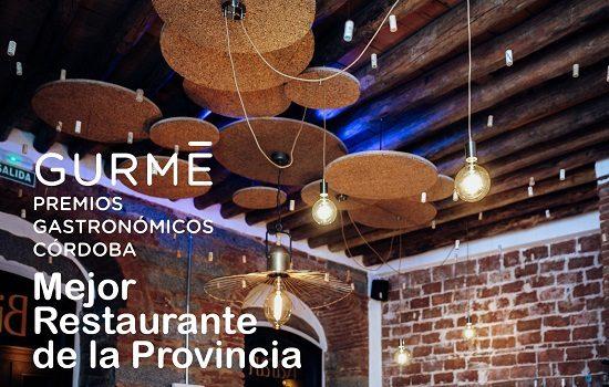 restaurante-pozoalbense-karan-bistro-premios-gurme-cordoba-2020
