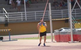 los-atletas-de-hinojosa-pozoblanco-y-villanueva-de-cordoba-suben-al-podio-campeonato-de-andalucia