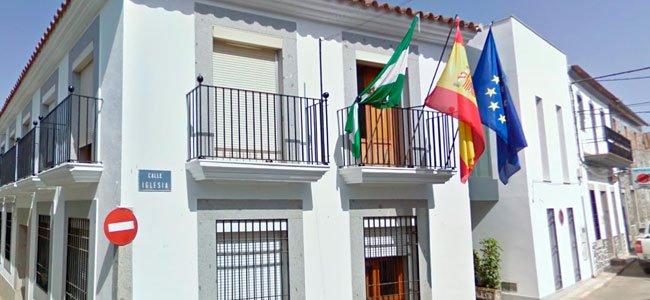 mas-de-50-pcr-covid-19-realizados-en-villaralto-a-trabajadores-de-servicios-municipales
